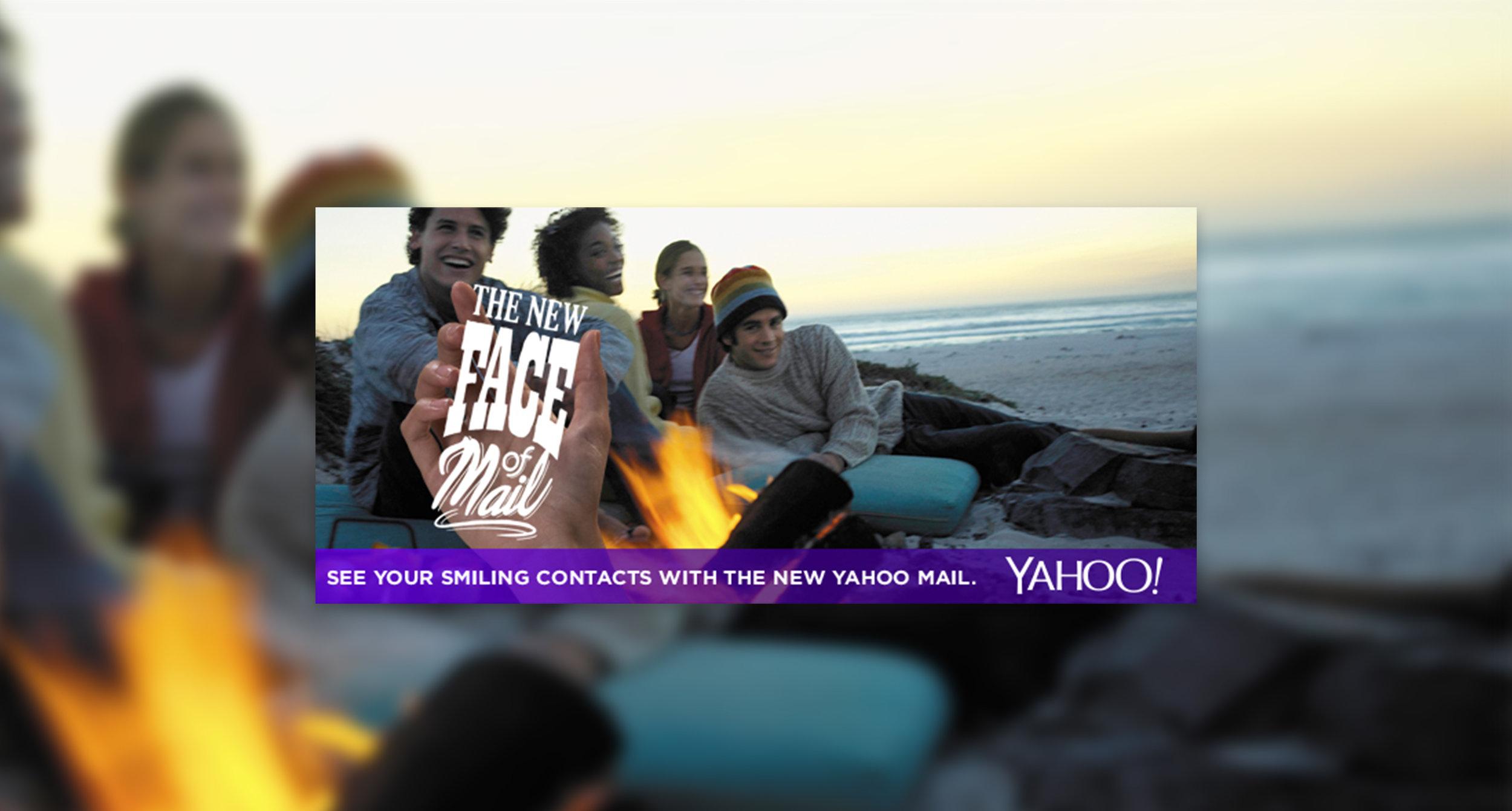 Yahoo!4.jpg