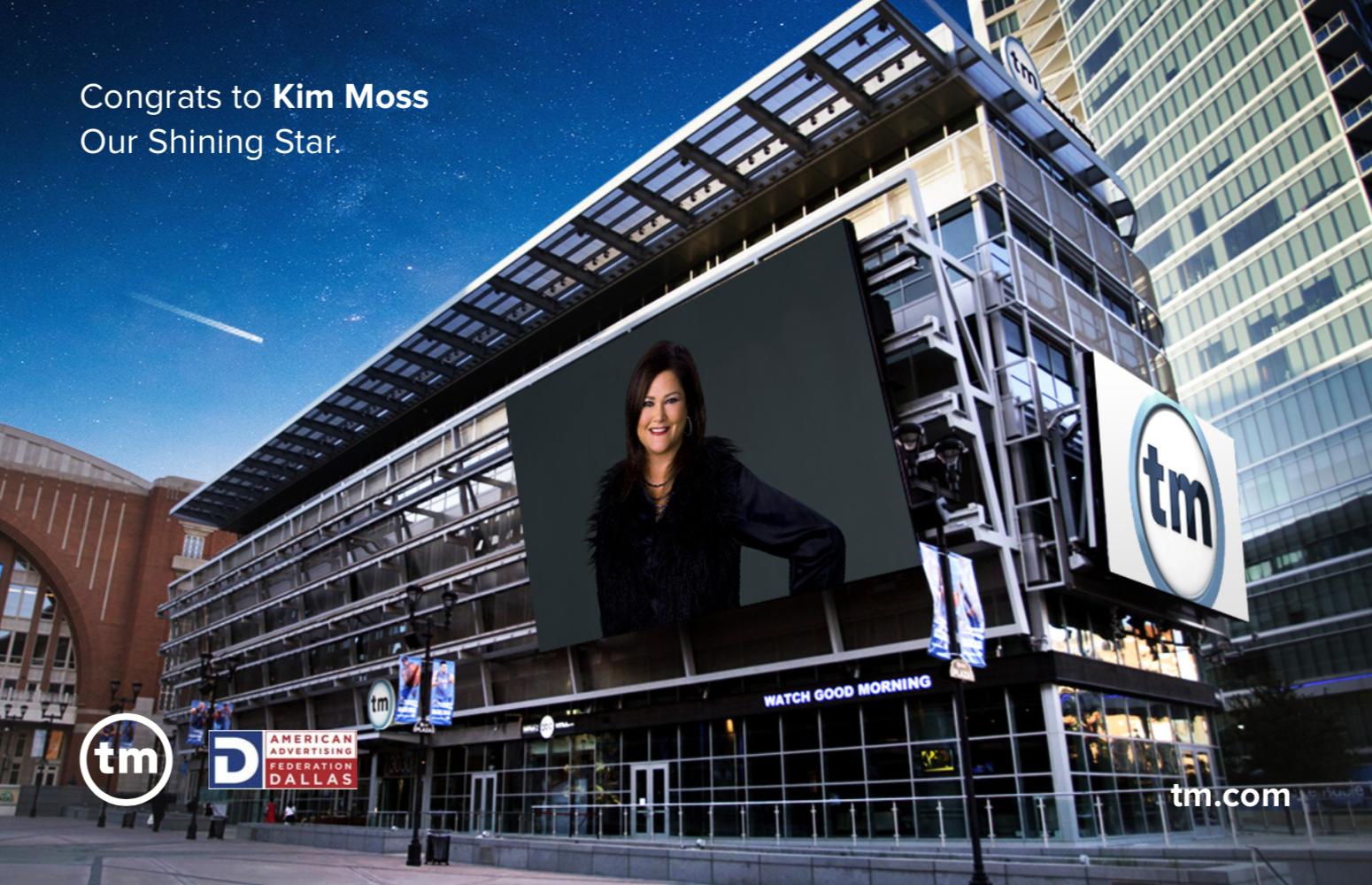 kim-shining-star.jpg