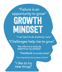 Growth-mindset-blue.png