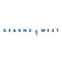L_Higgins_clients_Kearns&West.jpg