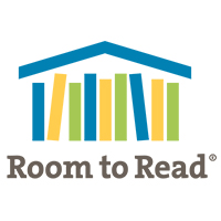 L_Higgins_clients_RoomtoRead.jpg