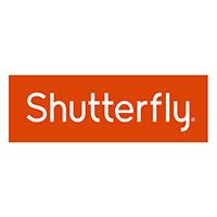 L_Higgins_clients_Shutterfly.jpg