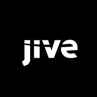 L_Higgins_clients_Jive.jpg