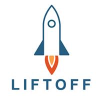 L_Higgins_clients_Liftoff.jpg