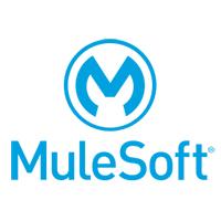 L_Higgins_clients_MuleSoft.jpg