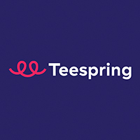 L_Higgins_clients_Teespring.jpg