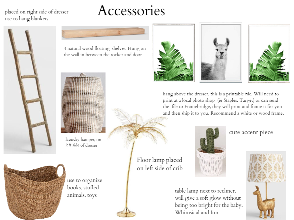 Accessories Presentation.png