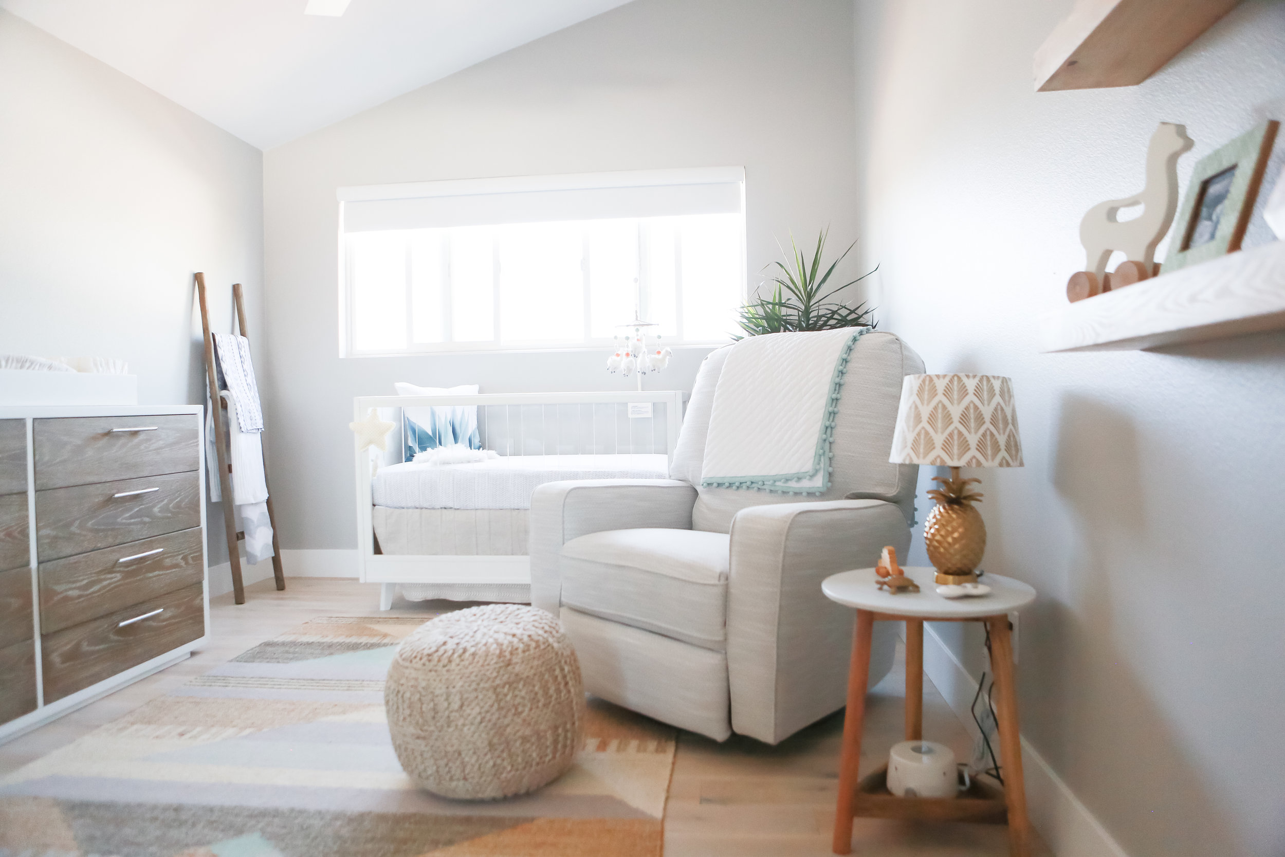 Boo & Rook gender neutral nursery interior design edesign boston  massachusetts  california beach vibe.jpg