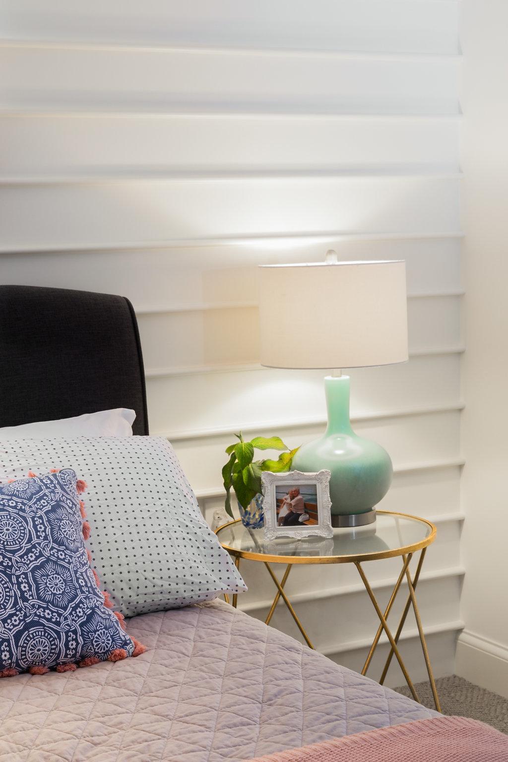 Boo & Rook bridgewater boston massachusetts  interior design family basement design guest bedroom scandinavian shiplap.jpg