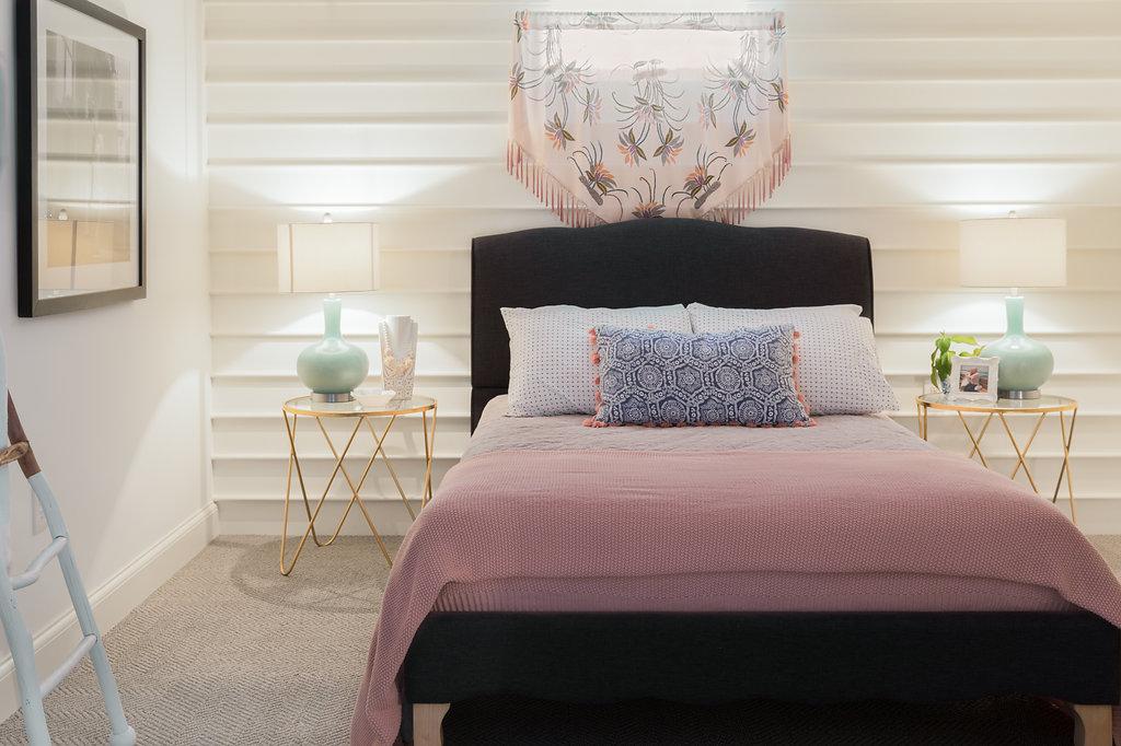 Boo & Rook bridgewater boston massachusetts  interior design family basement design guest room.jpg