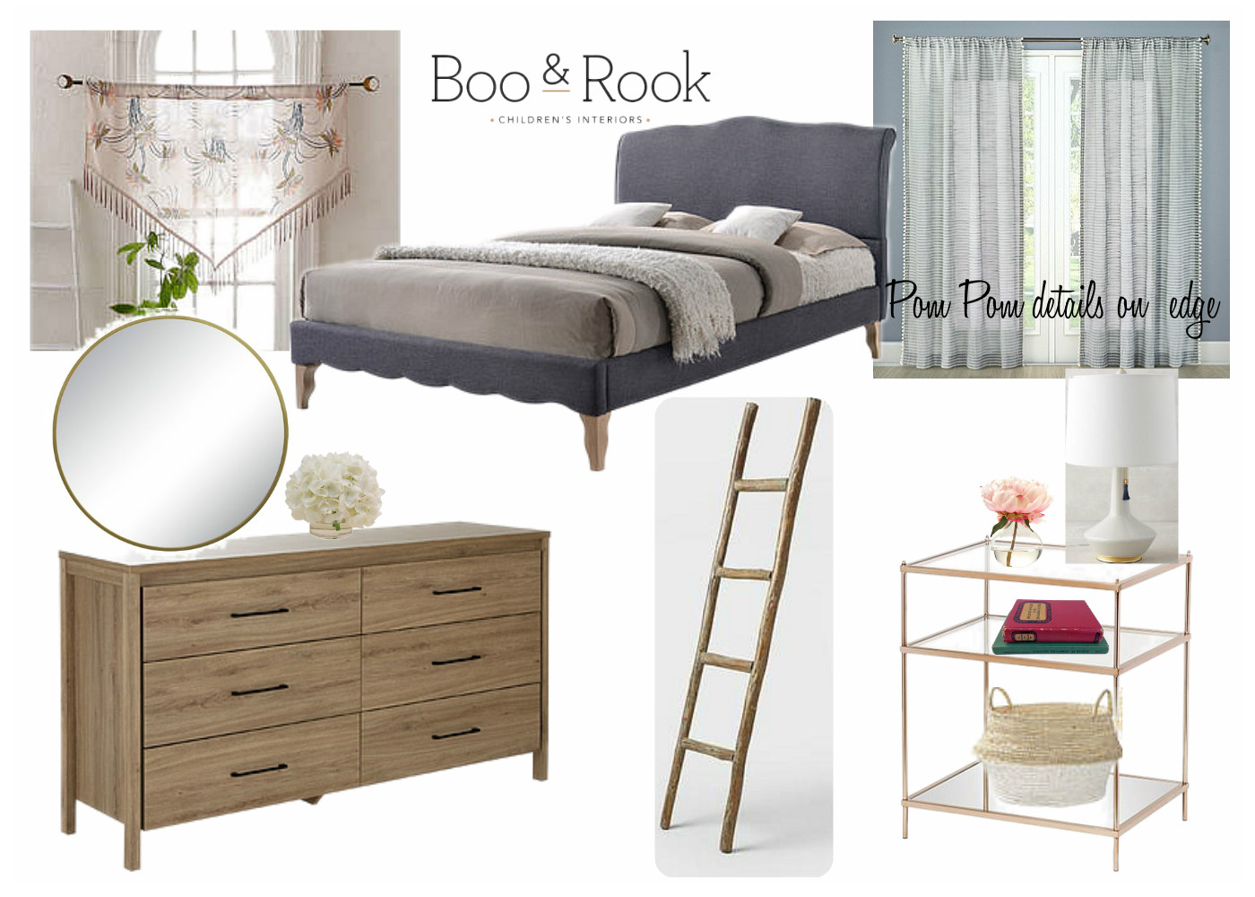 Maher Project - Guest Room 2.jpg