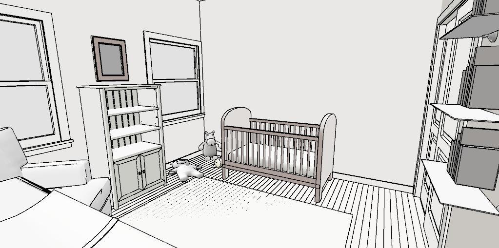 3D Corner View (B).jpg