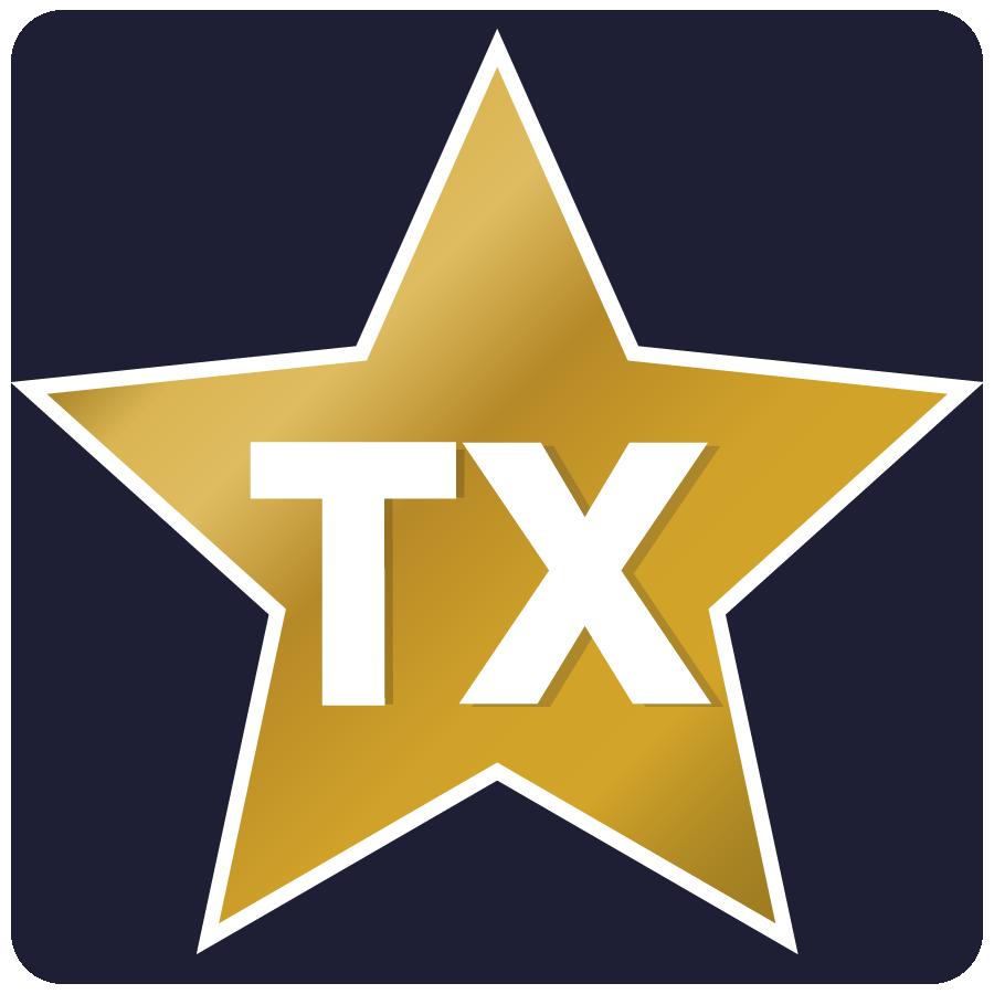 TxGold-900x900.png