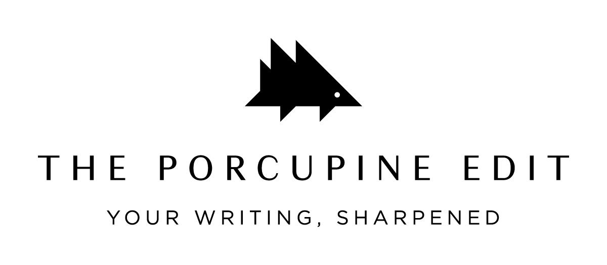 Porcupine Edit Logo - Lockup 1 - Tagline - Black.jpg