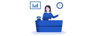 hubert-eymonot-email-marketing.png