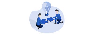 hubert-eymonot-developpement-strategie-entreprise.png