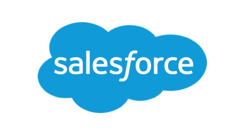 logo-salesforce.png