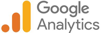logo-google-analytics.png