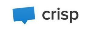 logo-crisp.png