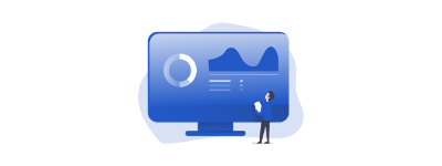 Icône 2 - Bleu.png