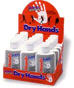 Dry-Hands.jpg