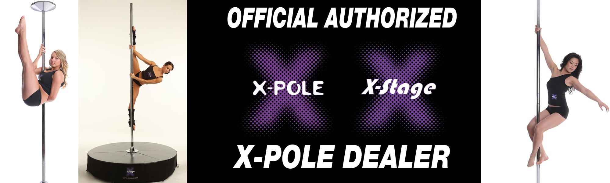 XpoleHeader2.jpg