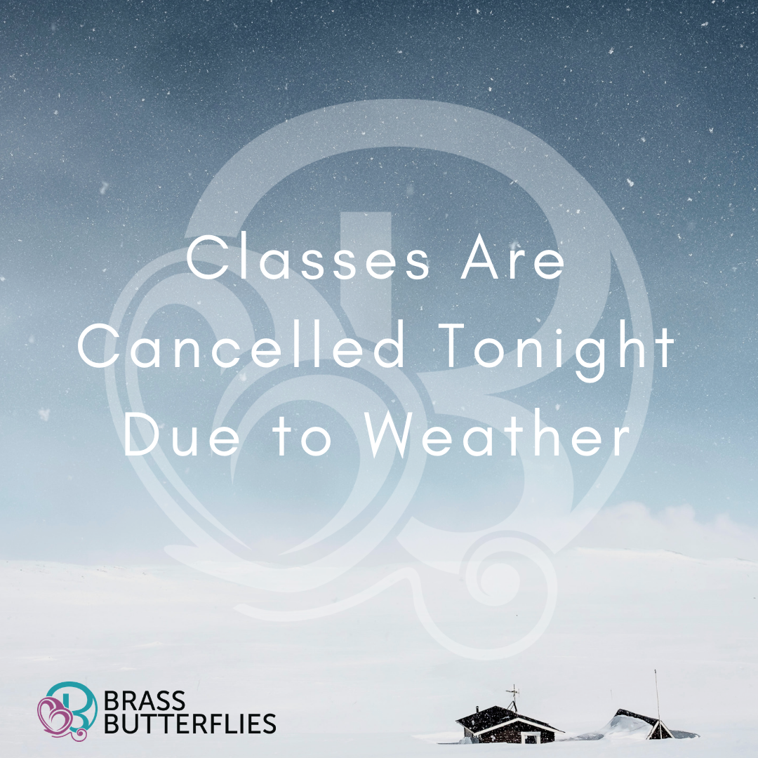 Classes Are Cancelled Tonight Due to Weather.png