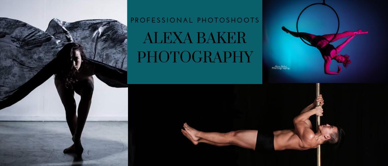 Slider - Alexa Baker Photoshoots Undated.png