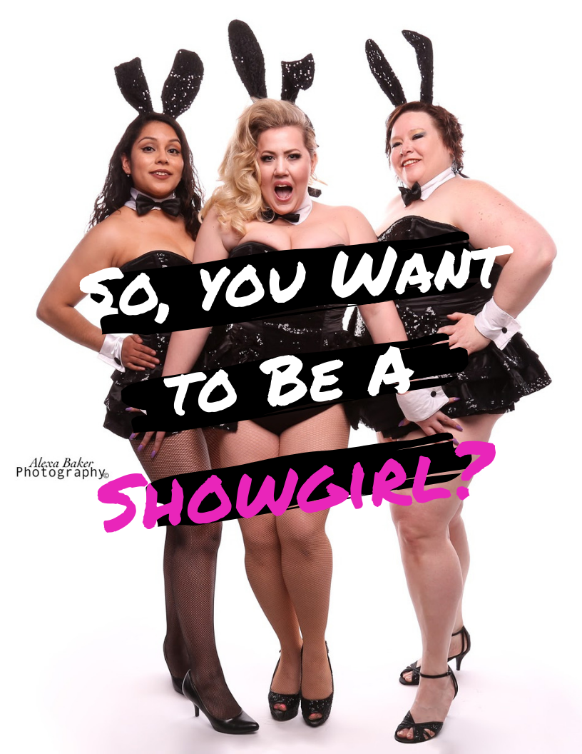 So You Want to Be a Showgirl Poster-Flyer.png