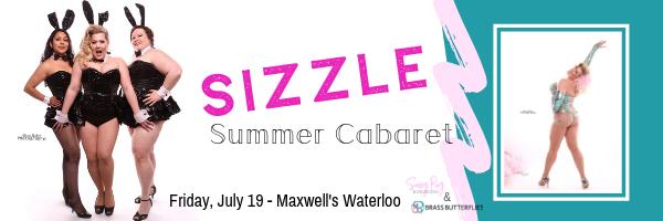 Summer Cabaret Show Email.png