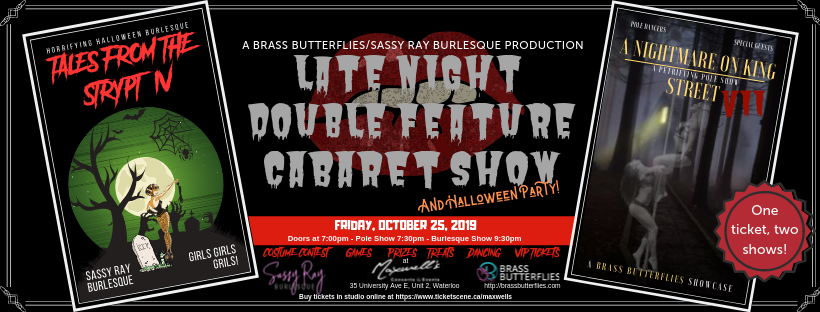 Halloween Cabaret Save the Date Email.png
