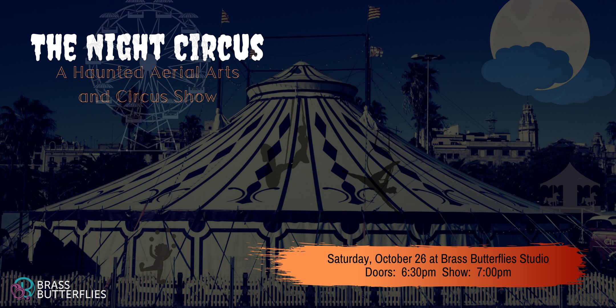 The Night Circus Aerial Showcase Eventbrite.png