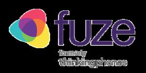 Fuze-new-resized.png