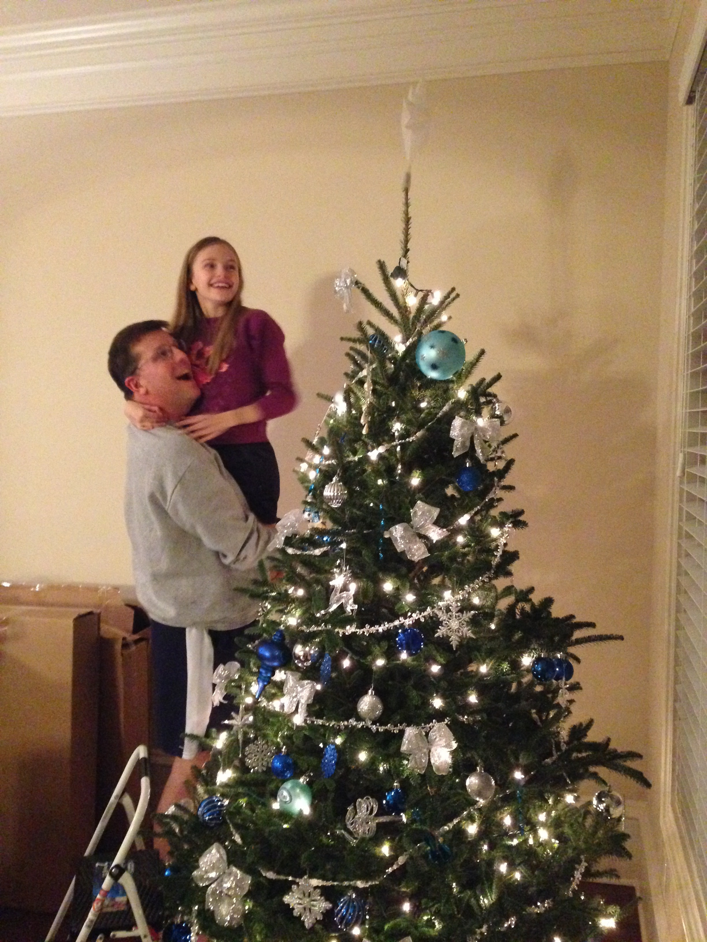 John _ Abbie Topping Christmas Tree - 21.jpeg