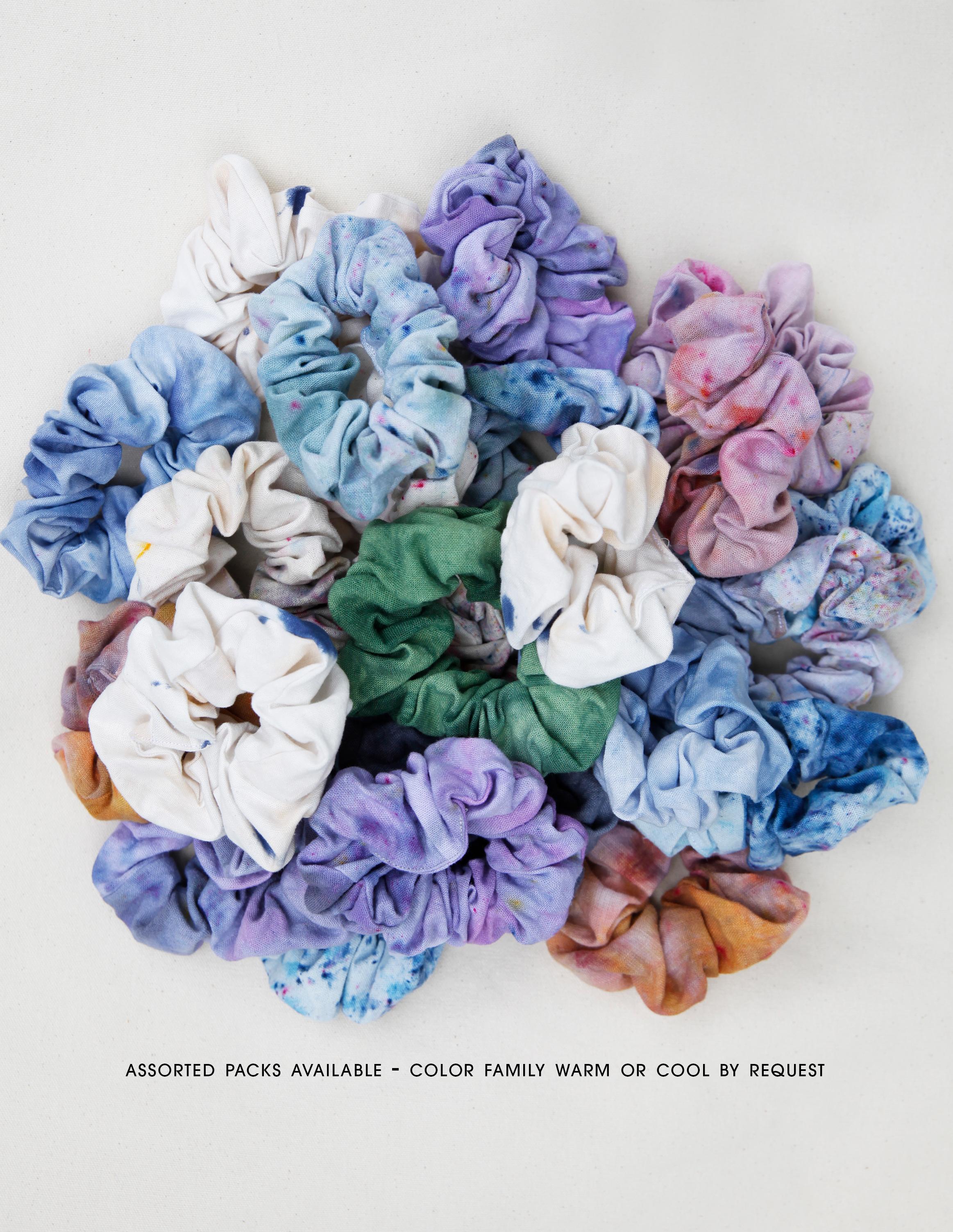 scrunchies colors.jpg