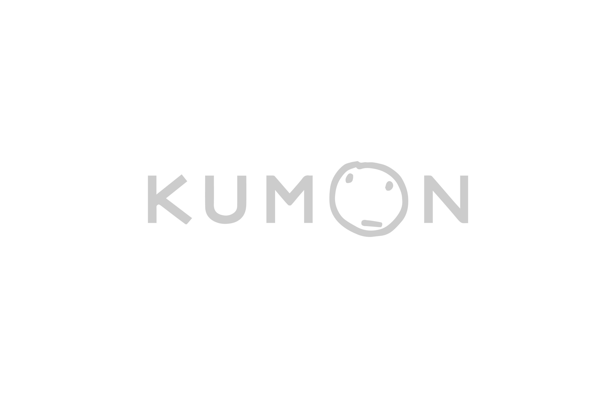 logos-07.jpg