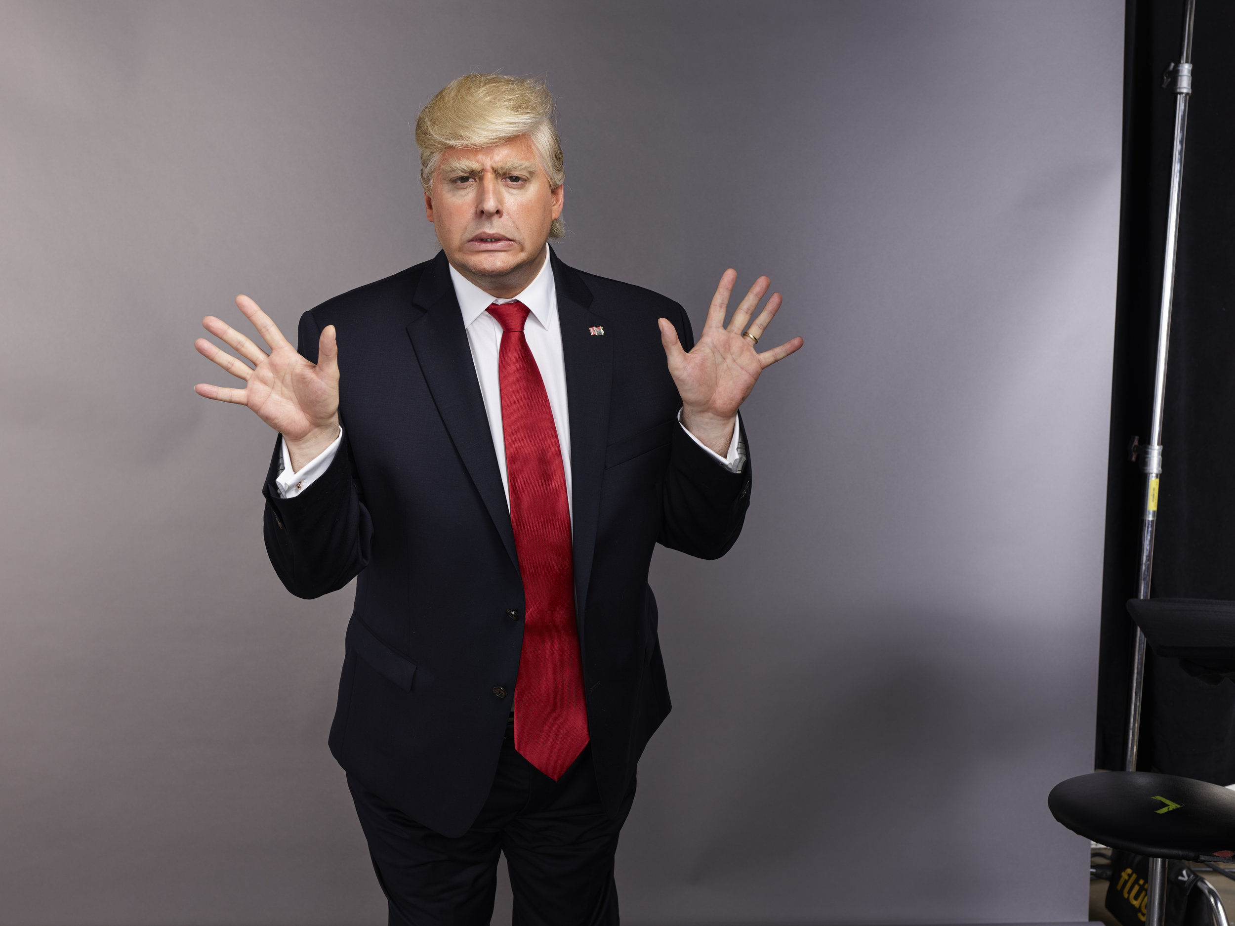The-President-Show-S1-Seamless_0110.jpg