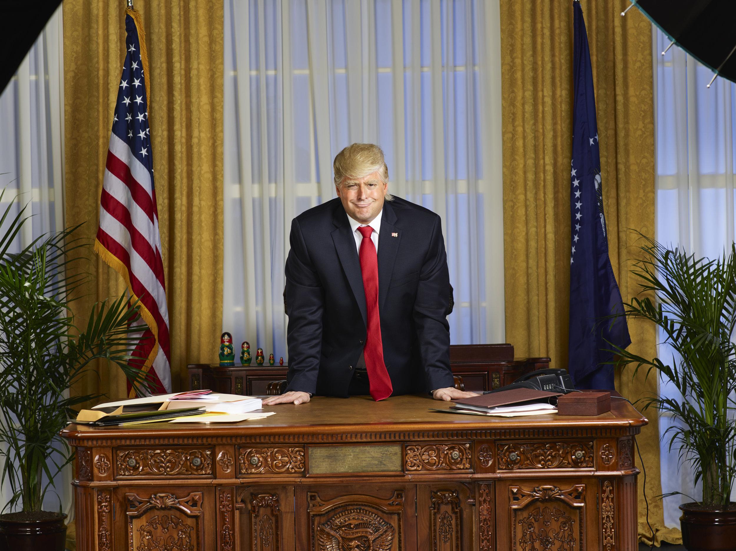The-President-Show-S1-Oval-Office_0248.jpg