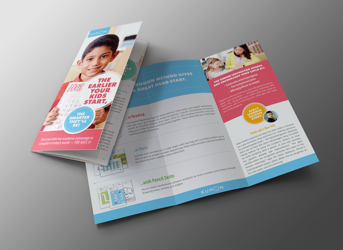 Kumon_Brochure_1.jpg