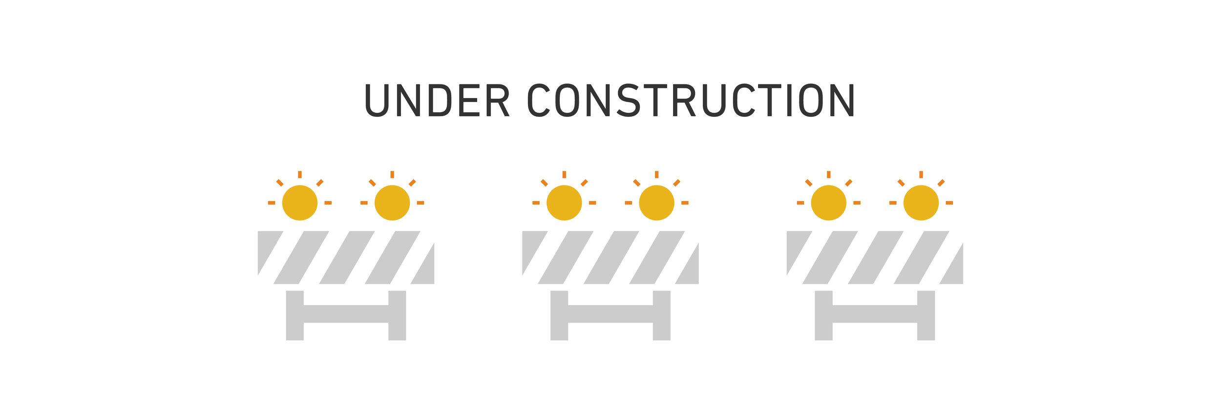 under_construction-01.jpg