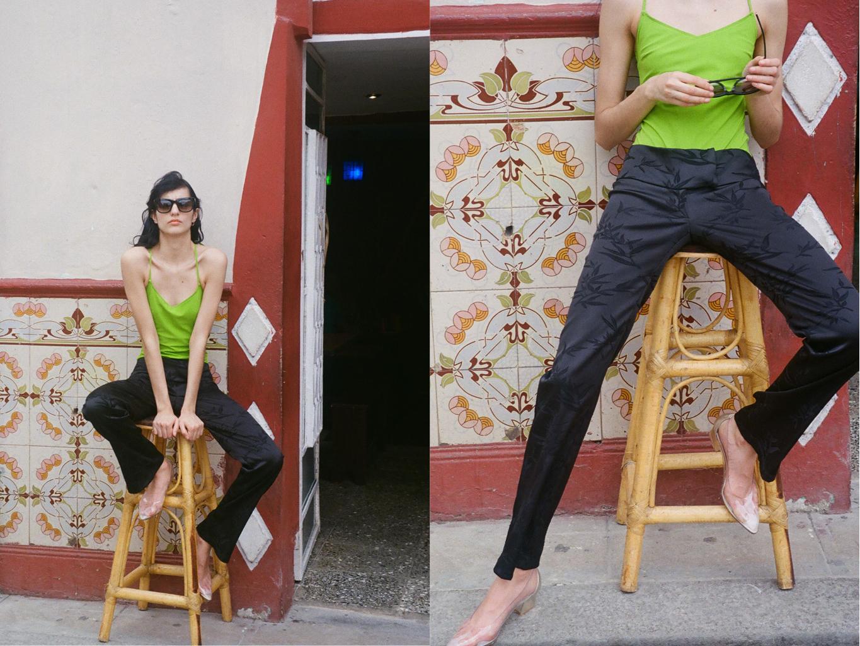 Aoife Cuba Editorial8.jpg