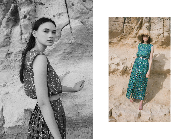 Coco Shop Editorial11.jpg