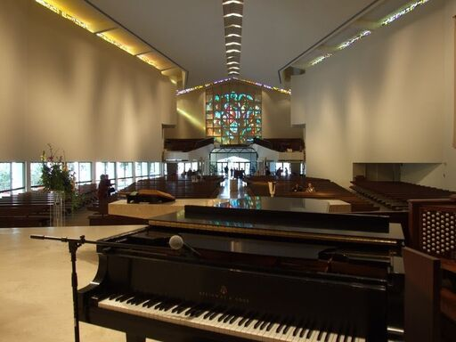 FPC Website piano.jpg