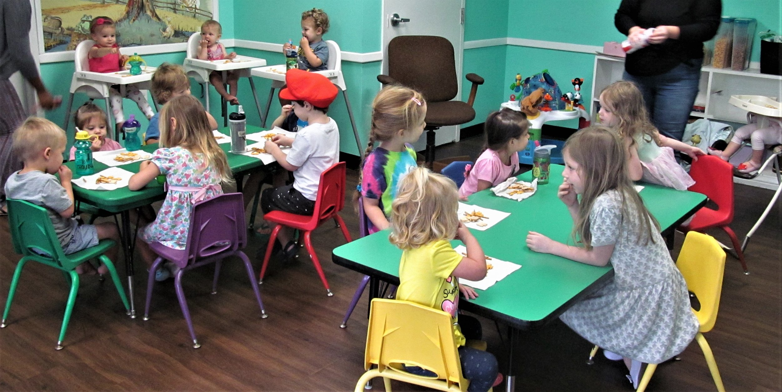FPC Website Child Care Care 4.jpg