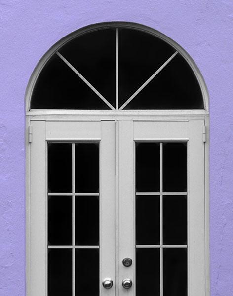 CARIBBEAN WINDOW 2
