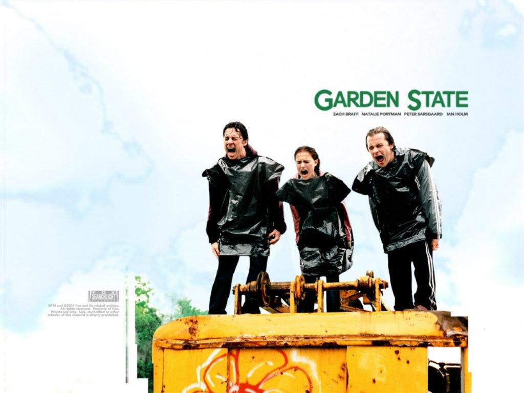 garden-state-secondary_1320W_JR-1024x768.jpg