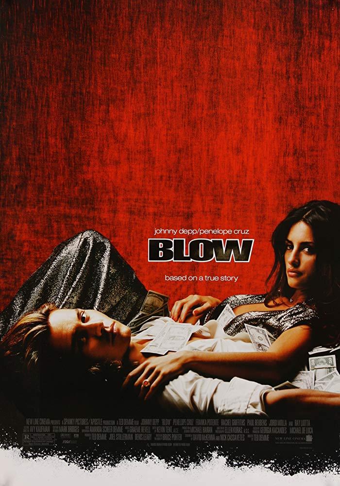 blow.jpg