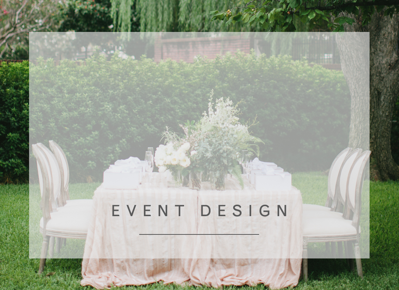 christina_leigh_button_EVENT_DESIGN.jpg