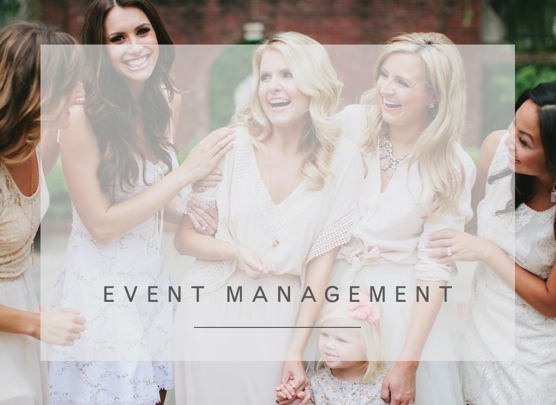christina_leigh_button_management.jpg