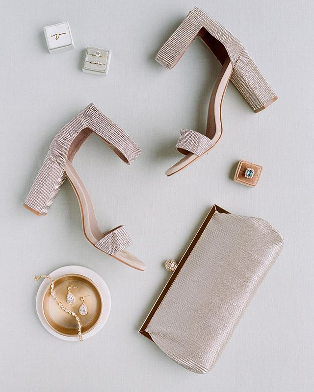 Happy Friday! We're kicking up our heels and taking it easy this weekend! We hope whether you're a past #CLEvents couple and celebrating an anniversary, attending a wedding or staying in that your weekend is perfect!  ___ Photography: @danafernandezphoto  ___ #JohnHitTheJacPot #danafernandezphotography #danafernandezflatlays #CLEcelebrates #thedailywedding #huffpostido #ohwowyes #southernweddings #soloverly #marthaweddings #wedding #weddingplanner #calledtobecreative #bridesofhouston  #weddingsinhouston #houstonweddingplanner #texasweddings #destinationwedding #thehappynow #theprettypursuit #abmlifeissweet #thatsdarling